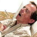 sleep apnea-2