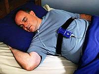 العلاج المحافظ لل apnea