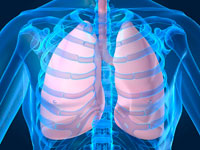 what analyzes have to take in cases of suspected COPD