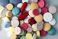 Formas de reconocer el drogadicto a tiempo