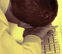 المساعدة في الاعتماد على الإنترنت