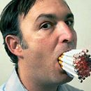 9 easy ways to give up bad habits