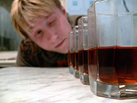 truth and fiction about alcohol and alcoholism