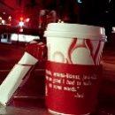 coffee and cigarettes unsuccessful tandem