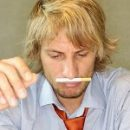 smoking 10 factors that everyone should know