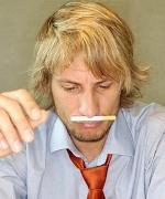 Rauchen: 10 Faktoren, die jeder kennen sollte