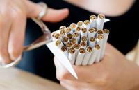 Отказ от пушене лесно и естествено