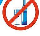 principles of treatment and rehabilitation of alcoholics