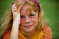 precocious puberty diagnosis and treatment