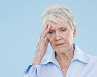 Болест на Адисън: симптоми, диагностика и лечение