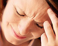 hyperprolactinemia symptoms and treatment