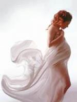 especially nodular goiter during pregnancy