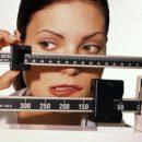 methods for treating obesity