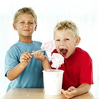 Лечение на детското затлъстяване
