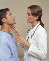 hyperthyroidism hyperthyroidism