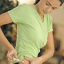 do not wait for start of diabetes prevention today