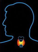 the most serious complication of hypothyroidism