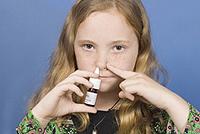 Diabetes Look into the Future