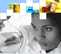 Sugar diabetes: Prevention of complications