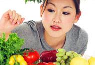 Защо дебелееме Нека поговорим за хранителната култура