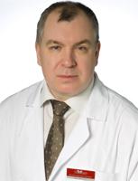 Дмитрий Сергеевич Рассказов