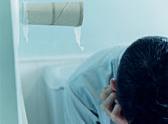 طريقة فريدة وفعالة لعلاج البواسير