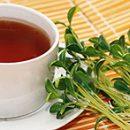treatment of hydronephrosis folk remedies