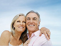 male incontinence treatment