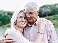 Harninkontinenz bei Frauen, Behandlung