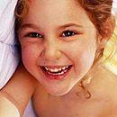 enuresis treatment of children