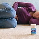 cystitis what to do