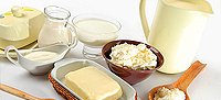 Diet with dialysis