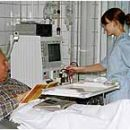 something to fear in dialysis