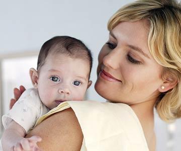 Хидронефроза при деца. Лечение с хидронефроза