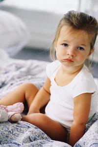 Néphropathie dysmétabolique chez les enfants