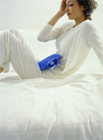 methods for the treatment of cystitis