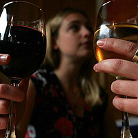 liver failure causes and consequences