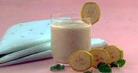 Рационалното хранене е основата при лечението на холецистит