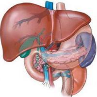 postcholecystectomical syndrome