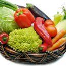 herbal medicine in hepatitis