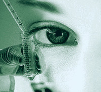 Mítoszok a hepatitisről