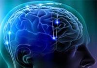 Обсесивно-компулсивен синдром: причини, диагностика, лечение