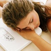 bulimia illness for women