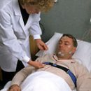polysomnography in the diagnosis of narcolepsy