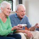 how to avoid senility