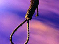 suicide history and myths
