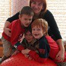 oligofren child cure does not mean doomed