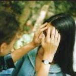 Шизофрения: диагноза или изречение?