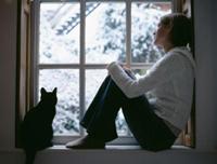 Soziophobie: Ritter der Angst und Zurechtweisung