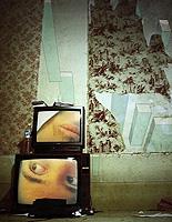 Шизофрения: Може ли да се излекува?